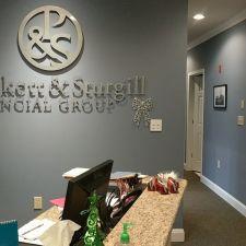 Puckett & Sturgill Financial Group - LPL Financial Advisors