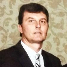 Mark McKinniss: Allstate Insurance | 1809 Dupont Rd Ste 2 ...
