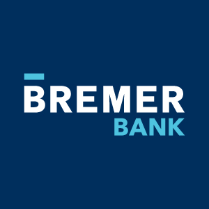 Bremer Bank | insurance agency | 80 S 8th St #240, Minneapolis, MN 55402, USA | 6123710788 OR +1 612-371-0788