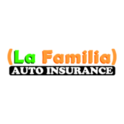 La Familia Auto Insurance | insurance agency | 912 E Berry St, Fort Worth, TX 76110, USA | 2143020894 OR +1 214-302-0894