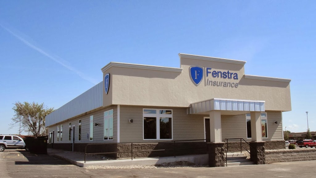 Fenstra Insurance | insurance agency | 2125 1st St S, Willmar, MN 56201, USA | 3202356466 OR +1 320-235-6466