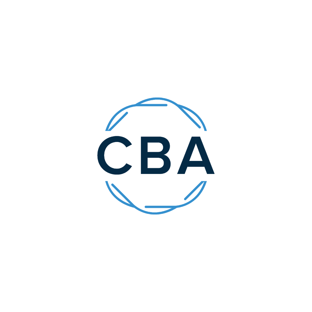 CBA Insurance Agency | insurance agency | 321 S Plymouth Ct 6th Floor, Chicago, IL 60604, USA | 3125542075 OR +1 312-554-2075