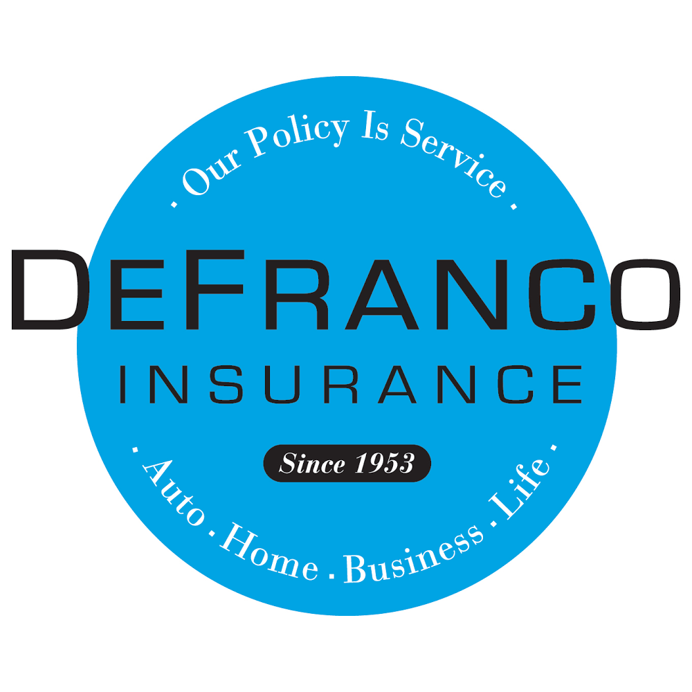 Defranco Insurance | insurance agency | 5215 Wilson Ave S, Seattle, WA 98118, USA | 2067231680 OR +1 206-723-1680