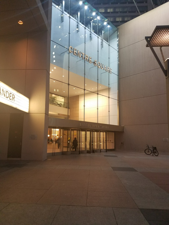 Santander Bank | insurance agency | 1500 Market St, Philadelphia, PA 19102, USA | 2676750600 OR +1 267-675-0600