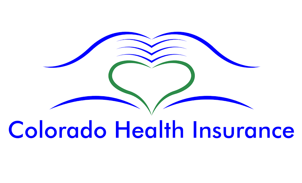 Colorado Health Insurance | insurance agency | 3135 W Evans Ave, Denver, CO 80219, USA | 3039176683 OR +1 303-917-6683