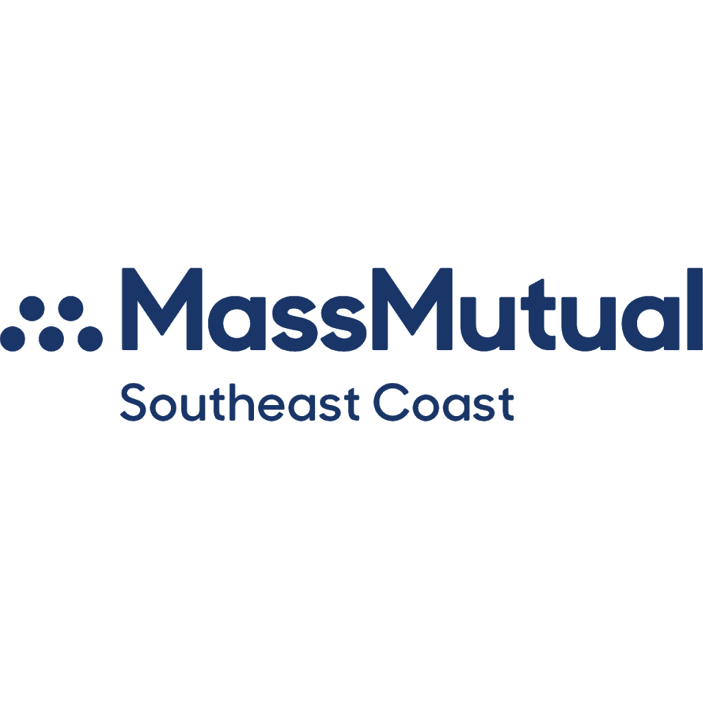 MassMutual Southeast Coast | insurance agency | 200 W Forsyth St Suite 600, Jacksonville, FL 32202, USA | 9049987300 OR +1 904-998-7300