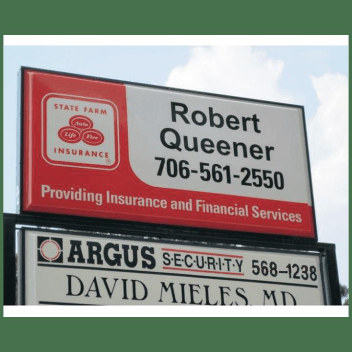 Robert Queener - State Farm Insurance Agent | insurance agency | 4570 Reese Rd, Columbus, GA 31907, USA | 7065612550 OR +1 706-561-2550
