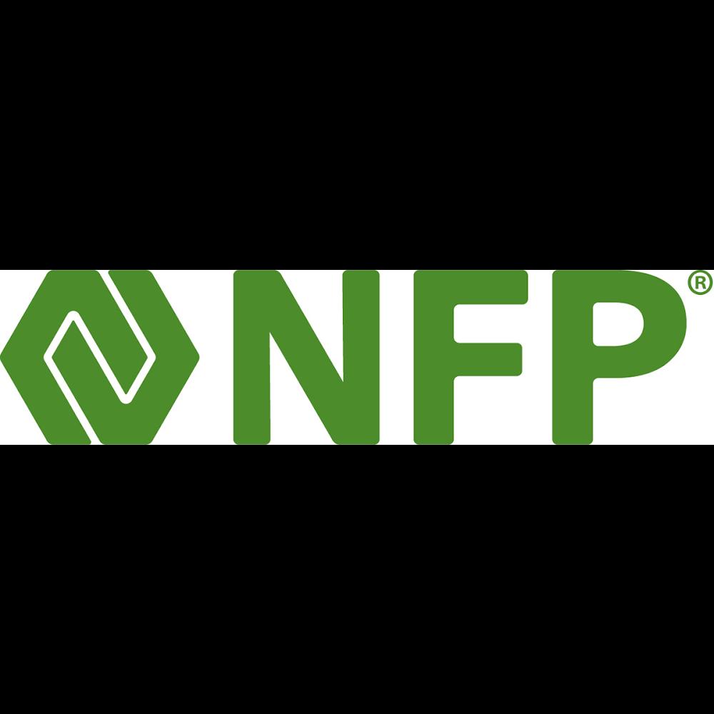 NFP | insurance agency | 3470 Mt Diablo Blvd a100, Lafayette, CA 94549, USA | 9252547100 OR +1 925-254-7100