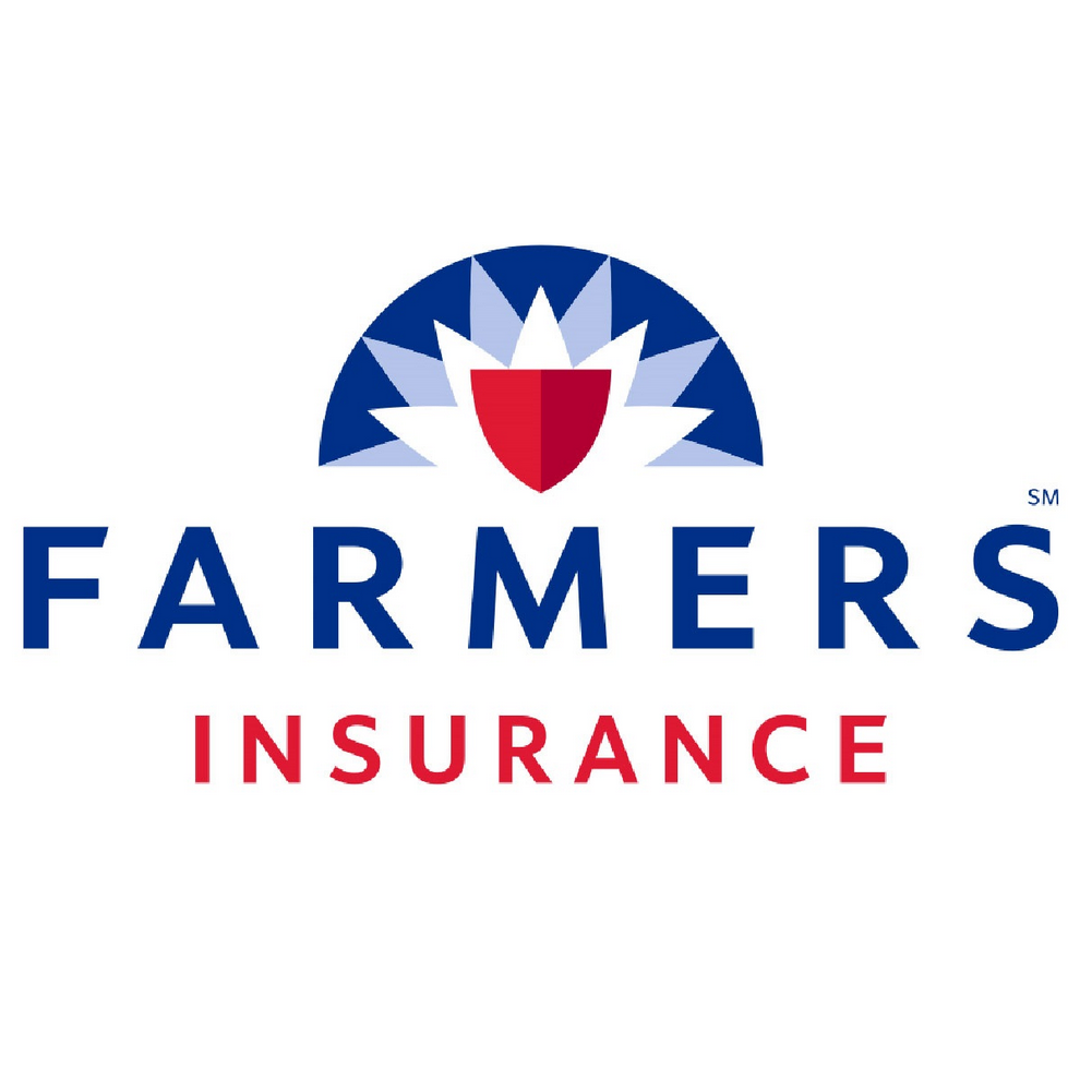 Farmers Insurance - Chanya Suzuki | insurance agency | 5112 Hollywood Blvd Ste 207, Los Angeles, CA 90027, USA | 3239883377 OR +1 323-988-3377