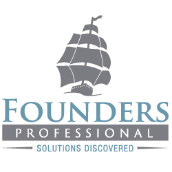 Founders Professional | insurance agency | 208 S LaSalle St, Chicago, IL 60604, USA | 3122196591 OR +1 312-219-6591