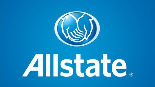 Allstate | insurance agency | 5603 US-12 Suite 2, Delano, MN 55328, USA | 7639723323 OR +1 763-972-3323