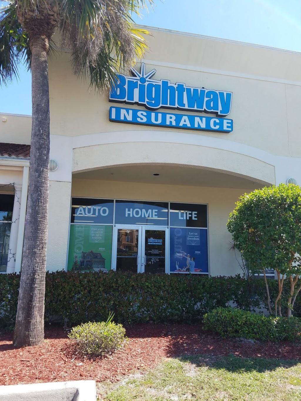 Brightway Insurance, Bonita Springs | insurance agency | 28811 S Tamiami Trail Suite 7, Bonita Springs, FL 34134, USA | 2396768199 OR +1 239-676-8199