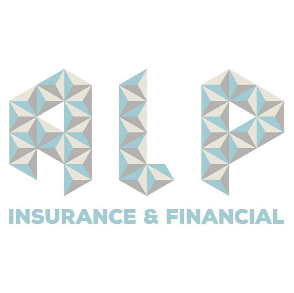 ALP INSURANCE & FINANCIAL SERVICES INC | insurance agency | 607 Anderson Ave, Cliffside Park, NJ 07010, USA | 2019452408 OR +1 201-945-2408