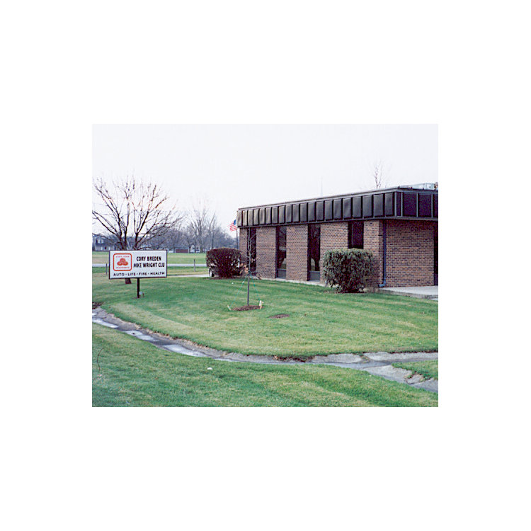 Mike Wright State Farm Insurance Agent 3899 Wheeling Ave Muncie In 47304 Usa
