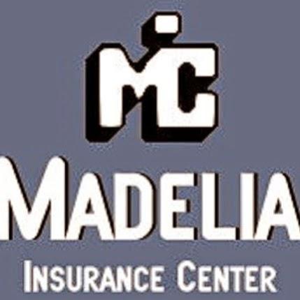 Madelia Insurance Center, LLC | insurance agency | 26 W Main St, Madelia, MN 56062, USA | 5076423216 OR +1 507-642-3216