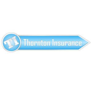 Thornton Insurance | insurance agency | 1331 Union Ave Suite 1015, Memphis, TN 38104, USA | 9012360479 OR +1 901-236-0479
