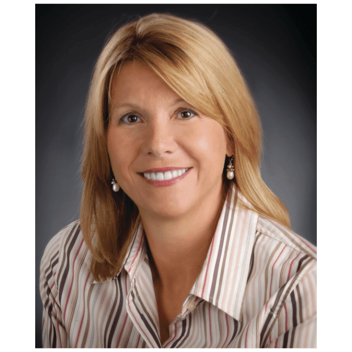 Lisa Godwin - State Farm Insurance Agent | insurance agency | 6434 Sissonville Dr, Charleston, WV 25320, USA | 3049840000 OR +1 304-984-0000
