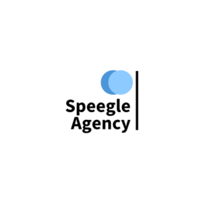 Speegle Agency - County Rd | insurance agency | 507 County Rd 42 E, Burnsville, MN 55306, USA | 8885707454 OR +1 888-570-7454