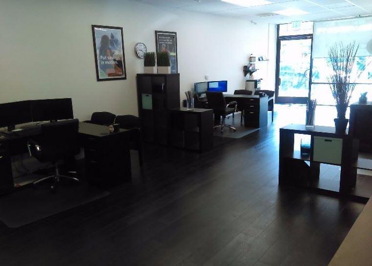 Karla Gaytan: Allstate Insurance | insurance agency | 1350 Sixth Ave Ste 180, San Diego, CA 92101, USA | 6193500550 OR +1 619-350-0550