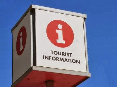 Travel Insurance Services | insurance agency | 455 N 3rd St, Phoenix, AZ 85004, USA | 6027149641 OR +1 602-714-9641