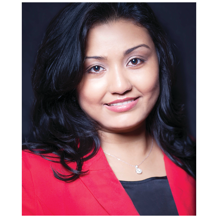 Ana Rivas - State Farm Insurance Agent | insurance agency | 6495 New Hampshire Ave #330, Chillum, MD 20783, USA | 2406708243 OR +1 240-670-8243