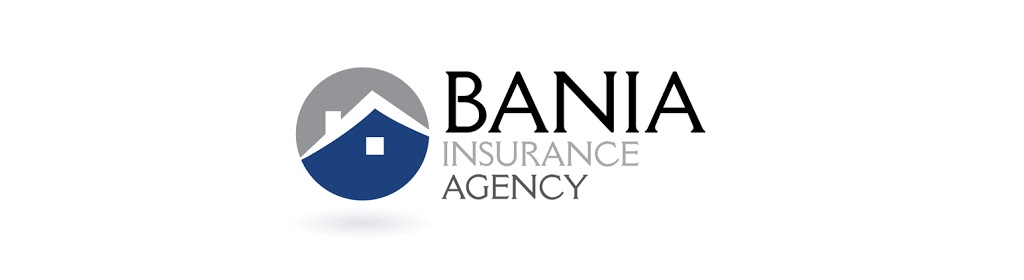 Bania Insurance Agency | insurance agency | 4250 Larch Pl N, Plymouth, MN 55442, USA | 7632501245 OR +1 763-250-1245