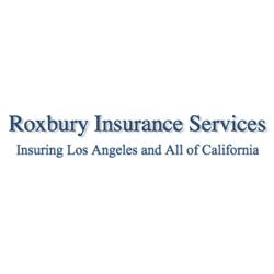 Roxbury Insurance Services | insurance agency | 5455 Wilshire Blvd #1108, Los Angeles, CA 90036, USA | 3107777516 OR +1 310-777-7516
