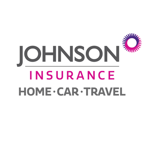 Johnson Insurance | insurance agency | 500 Brock St S, Whitby, ON L1N 4K7, Canada | 9056683660 OR +1 905-668-3660