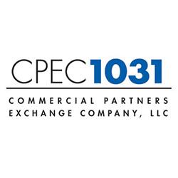 CPEC1031, LLC | insurance agency | 325 North St. Paul Street #3100, Dallas, TX 75201, USA | 8773731031 OR +1 877-373-1031