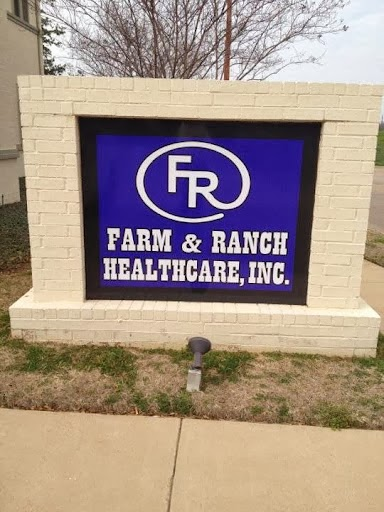 Farm & Ranch Healthcare, Inc | insurance agency | 2901 Riverglen Dr, Fort Worth, TX 76109, USA | 8172444473 OR +1 817-244-4473
