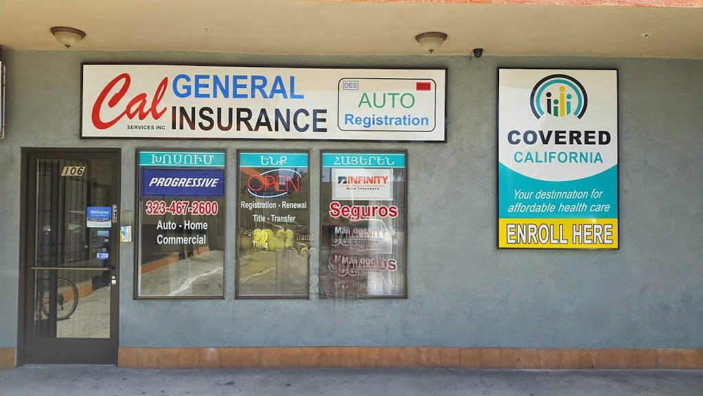 Covered California Certified Agent Los Angeles | insurance agency | 1110 N Western Ave #106, Los Angeles, CA 90029, USA | 3234677137 OR +1 323-467-7137