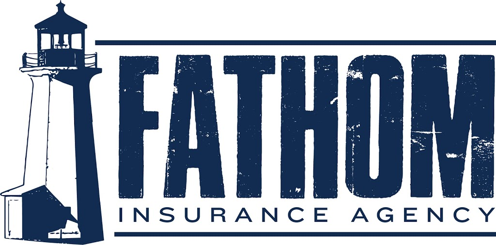 Fathom Insurance Agency | insurance agency | 1455 NW Leary Way Suite 400, Seattle, WA 98107, USA | 2068010906 OR +1 206-801-0906