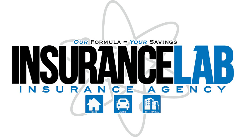 Insurance Lab Insurance Agency, Inc. | insurance agency | 116 Astronaut Ellison S Onizuka St, Los Angeles, CA 90012, USA | 8009092029 OR +1 800-909-2029