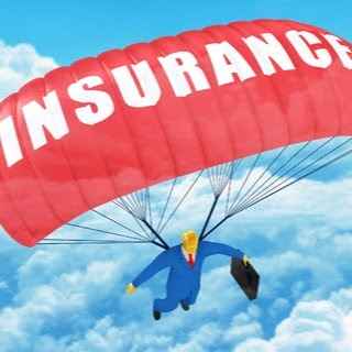 Obar Insurance | insurance agency | 605 E Manchester Blvd, Inglewood, CA 90301, USA | 3103303424 OR +1 310-330-3424