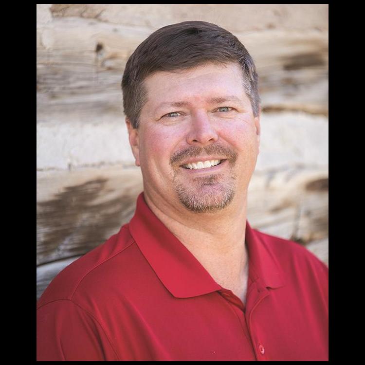 Paul Erdman - State Farm Insurance Agent | insurance agency | 601 16th St Ste B, Golden, CO 80401, USA | 3032770767 OR +1 303-277-0767