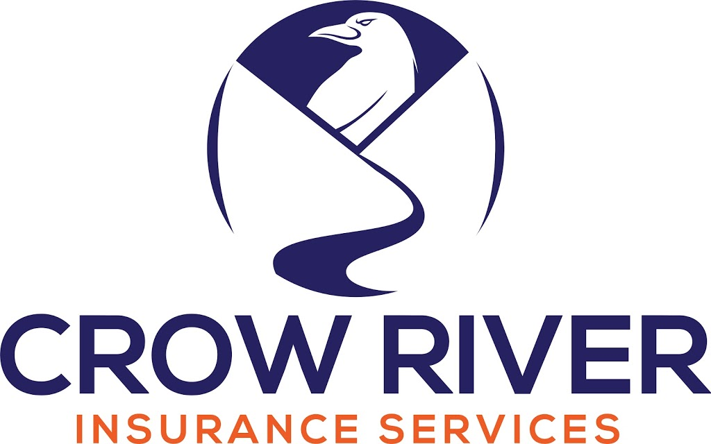 Crow River Insurance Services | insurance agency | 5603 US-12 Suite 2, Delano, MN 55328, USA | 7639723323 OR +1 763-972-3323