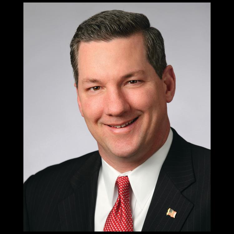 Paul Dougherty - State Farm Insurance Agent | insurance agency | 3420 Hamilton St, Hyattsville, MD 20782, USA | 3019271391 OR +1 301-927-1391