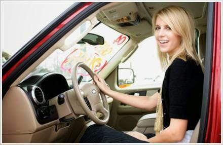 Arizona Auto Insurance | insurance agency | 400 E Van Buren St, Phoenix, AZ 85004, USA