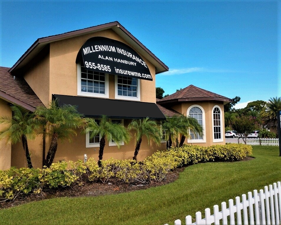 Millennium Insurance and Investment Group of Florida | insurance agency | 4308 75th St W Unit C, Bradenton, FL 34209, USA | 9419558585 OR +1 941-955-8585