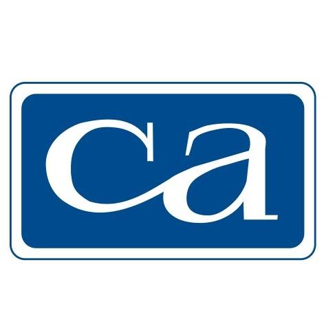 Citizens Insurance Agency of Hutchinson, LLC   insurance agency   102 Main St S, Hutchinson, MN 55350, USA   3205872674 OR +1 320-587-2674