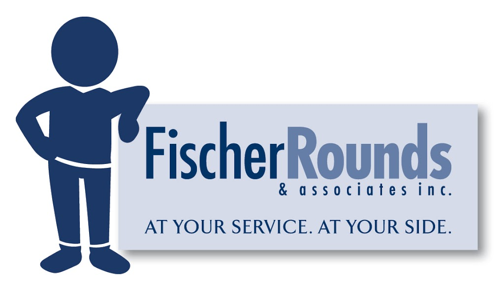 Fischer Rounds & Associates, Inc. | insurance agency | 2300 W 49th St, Sioux Falls, SD 57105, USA | 6053364444 OR +1 605-336-4444
