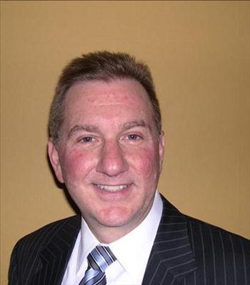 Allstate Personal Financial Representative: Michael Segall | insurance agency | 3430 NE 45th St Ste 102, Seattle, WA 98105, USA | 2066508548 OR +1 206-650-8548