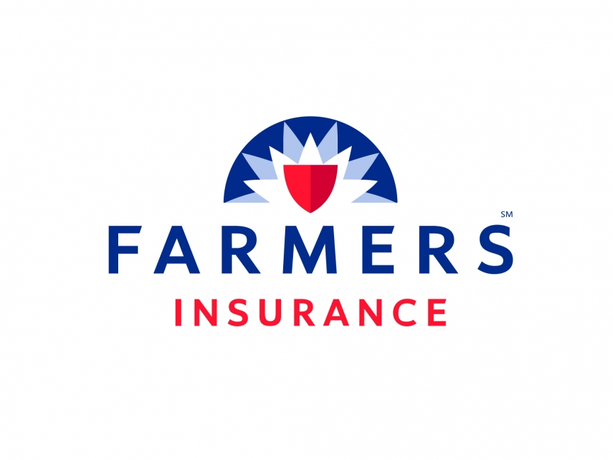Farmers Insurance - Bridgette Martinez | insurance agency | 11445 Paramount Blvd suite g, Downey, CA 90241, USA | 5622912170 OR +1 562-291-2170