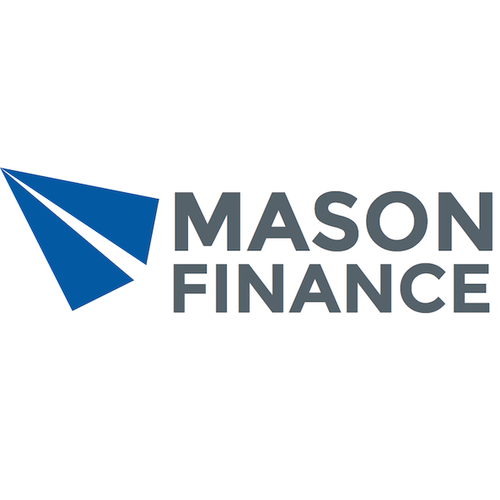 Mason Finance | insurance agency | 995 Market Street Second Floor, San Francisco, CA 94103, USA | 8884939676 OR +1 888-493-9676