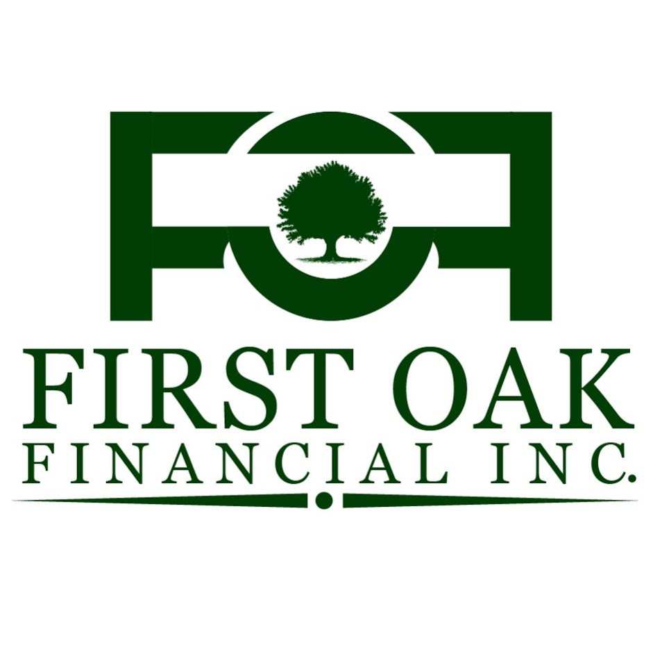 First Oak Financial Inc. | insurance agency | 1900, 1500 W Georgia Street, Vancouver, BC V6G 2Z6, Canada | 6047617543 OR +1 604-761-7543