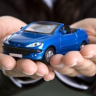 Superior Car Insurance Group of NY   insurance agency   662 Crotona Park S #334, The Bronx, NY 10456, USA   3344901164 OR +1 334-490-1164