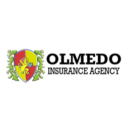 Olmedo Insurance Agency | insurance agency | 11810 Pierce St Suite 211, Riverside, CA 92505, USA | 9516890540 OR +1 951-689-0540