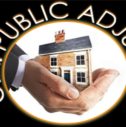 G A Public Adjusters | insurance agency | 939 S Atlantic Blvd, Monterey Park, CA 91754, USA | 8668660777 OR +1 866-866-0777