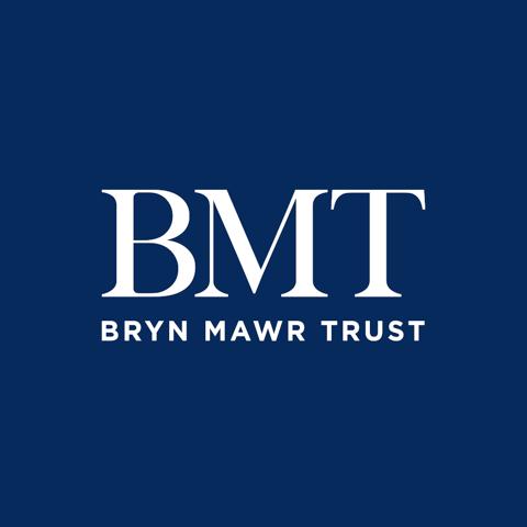Bryn Mawr Trust   insurance agency   6331 Castor Ave, Philadelphia, PA 19149, USA   2157440640 OR +1 215-744-0640