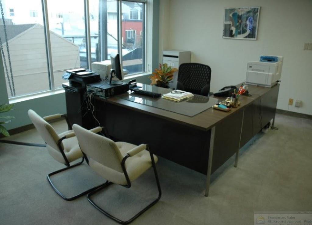 Jan B Hannah: Allstate Insurance | insurance agency | 1385 Mission St Ste 220, San Francisco, CA 94103, USA | 4152550224 OR +1 415-255-0224
